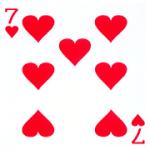 seven222