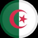 Algeria_icon