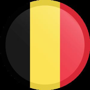 Belgium_icon
