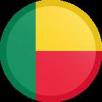 Benin_icon