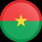 Burkina_Faso_icon