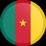 Cameroun_icon