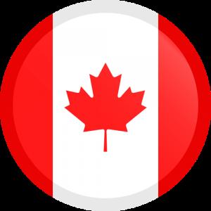 Canada_icon
