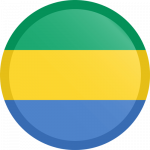 Gabon_icon