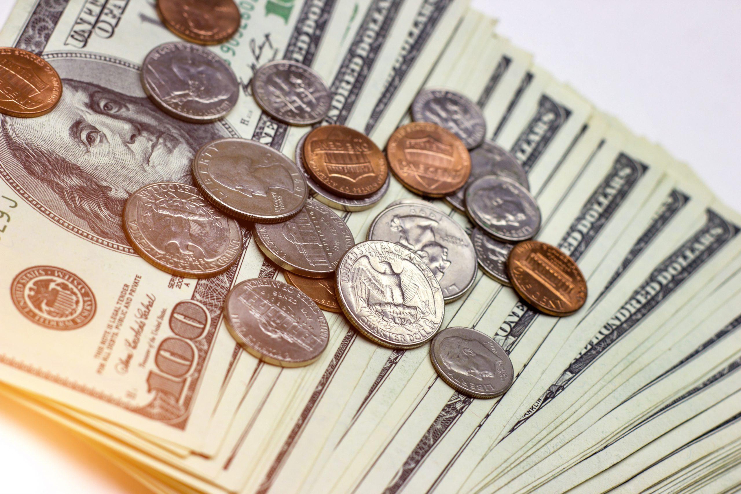Augmenter le montant de vos paris