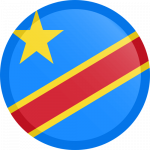 Congo_icon