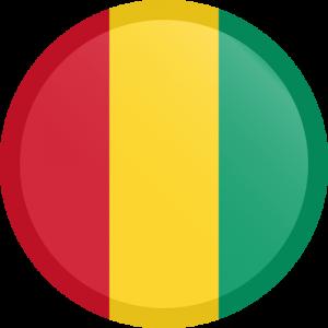 Guinea_icon