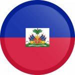 Haiti_icon