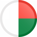 Madagascar_icon