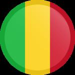 Mali_icon
