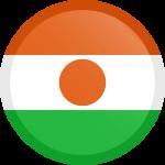 Niger_icon