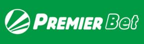 Premierbet_logo