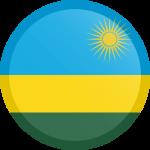 Rwanda_icon