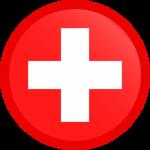 Switzerland_icon