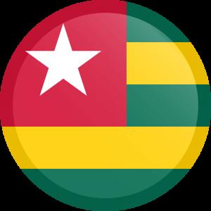 Togo_icon
