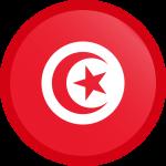 Tunisia_icon