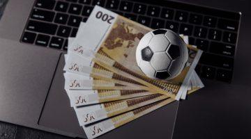 gérer votre argent dans les paris sportifs