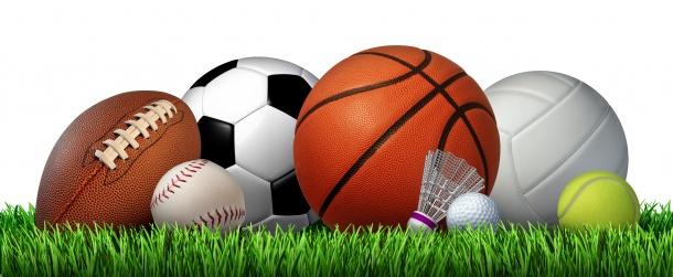 sur-quels-sports-pouvez-vous-parier