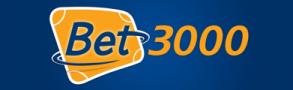 Bet3000_logo