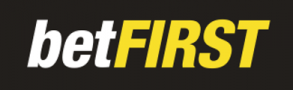 Betfirst__logo
