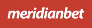 Meridianbet_logo