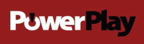 Powerplay_logo