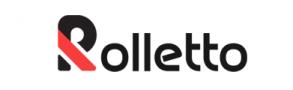 Rolletto_logo