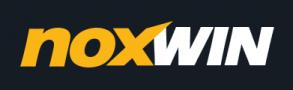 Noxwin_logo