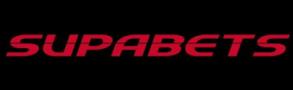 Supabets_logo